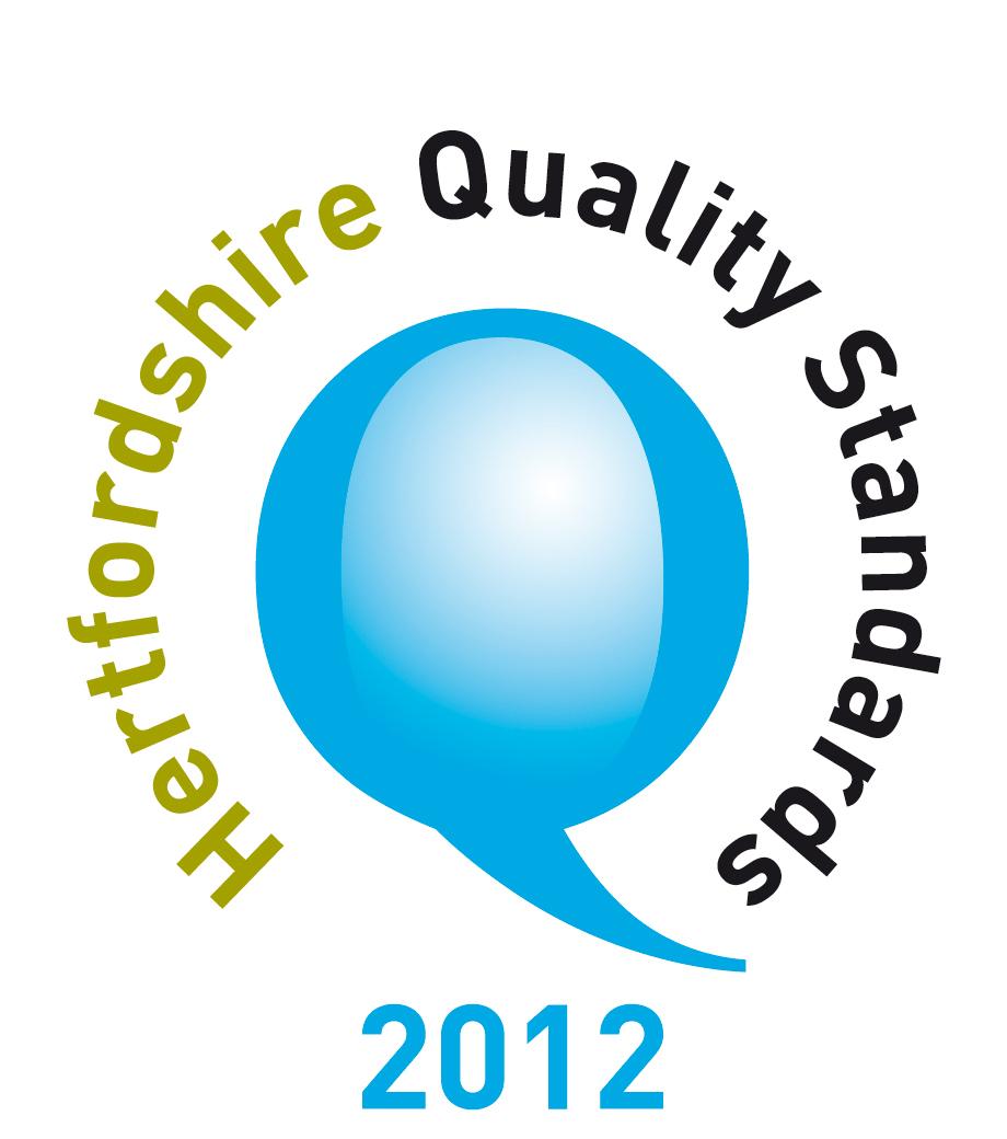 HQS logo 2012
