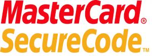 mastercard-secure-logo