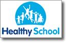NewHealthySchools-131x85