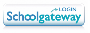 school-gateway-login-logo